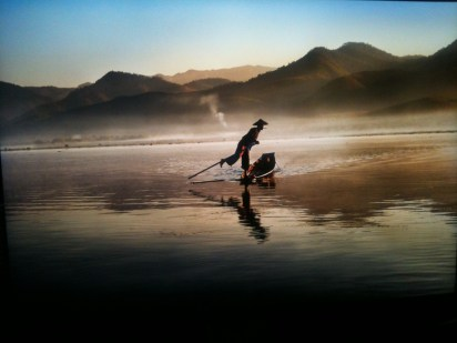 mccurry_mostra 2