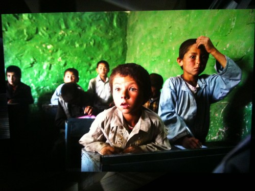 mccurry_mostra 8