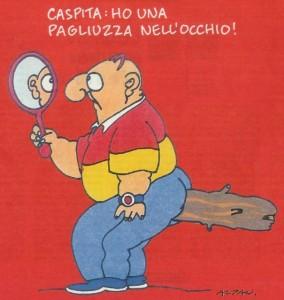 pagliuzza_fare