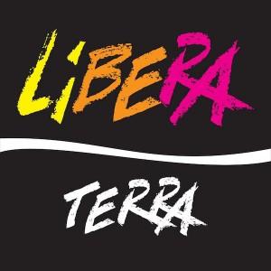 Logo-Libera-Terra-Alta-risoluzione