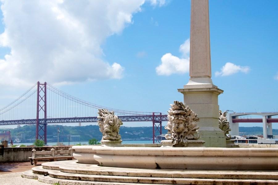 Lisboa_023