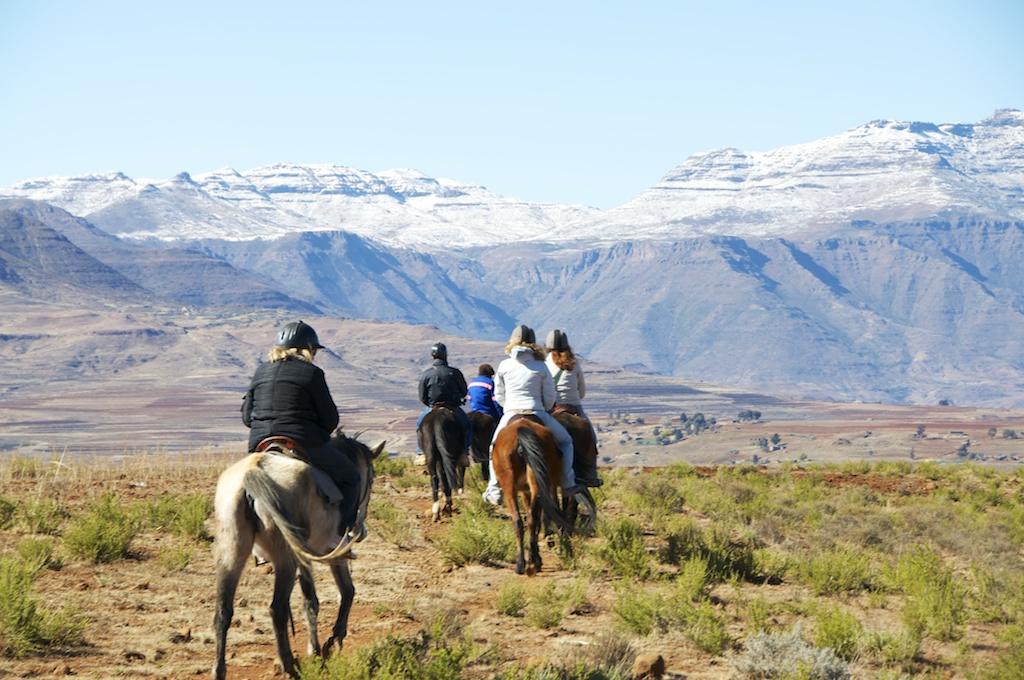 Sud_Africa_2012_157