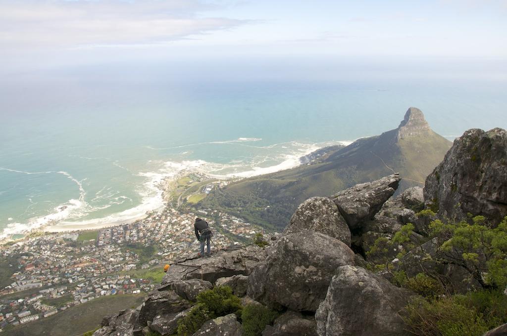 Sud_Africa_2012_205