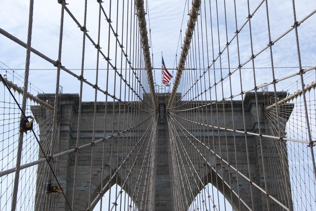 NYC_2014_027