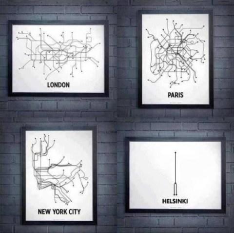 metro_helsinki