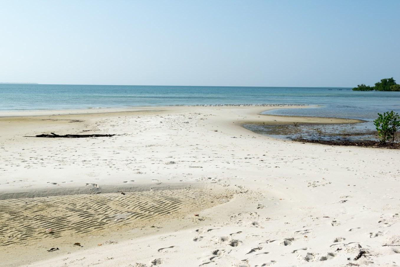 Zanzibar_Pemba_beach