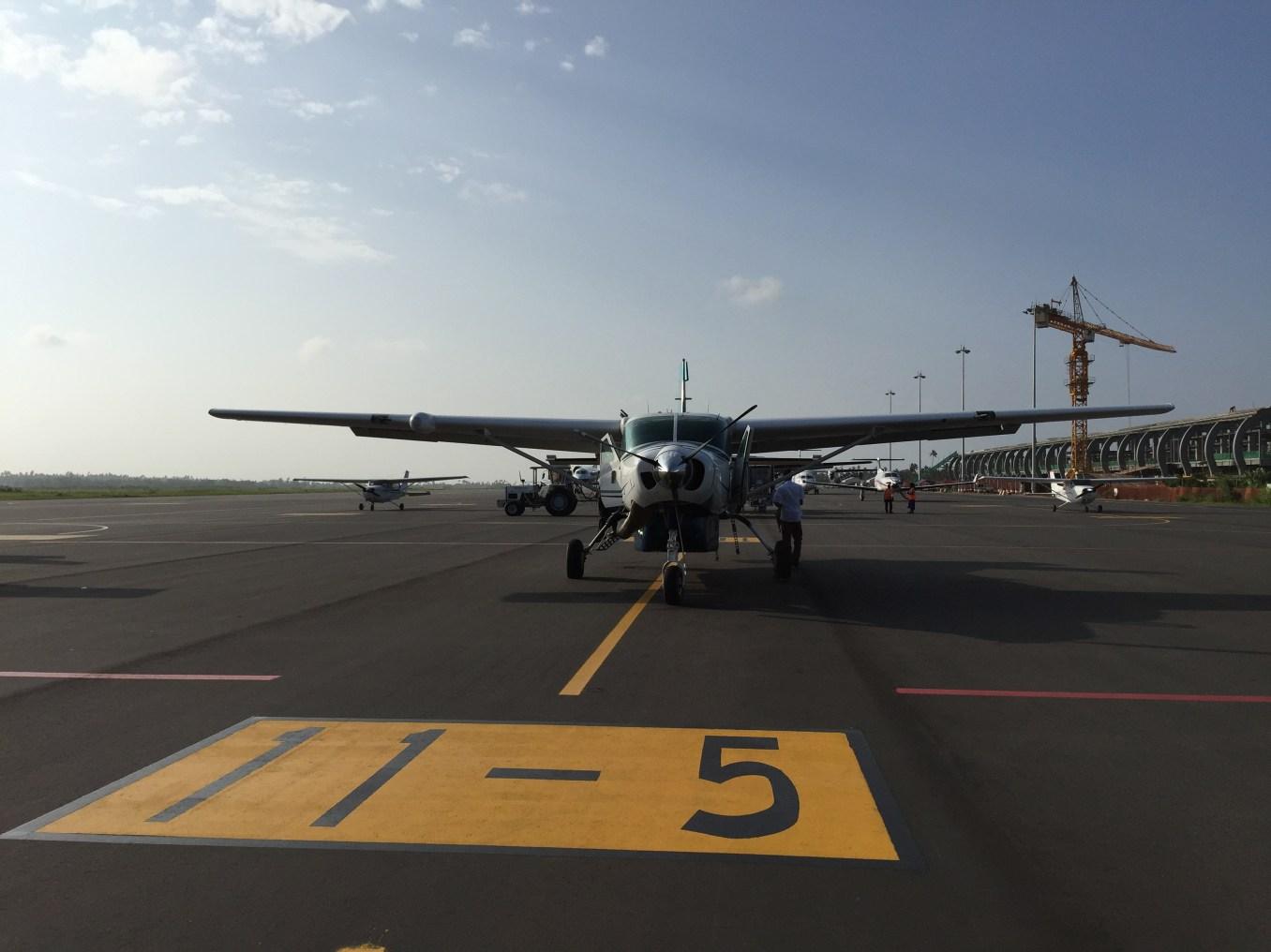 Zanzibar_aereo