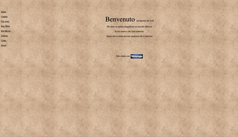homepage_03