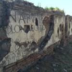 Ostia Antica, Archeologia, Roma