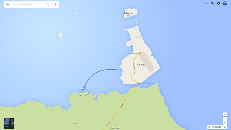Bachas_Galapagos