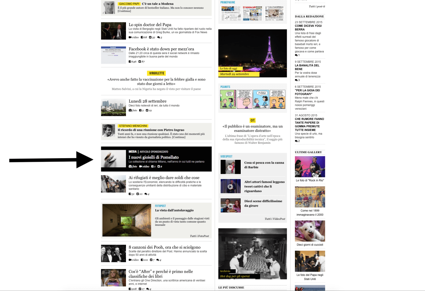 native_advertising_ilpost