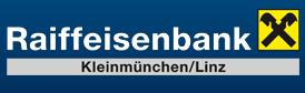 RAIKA-LinzKleinmünchen