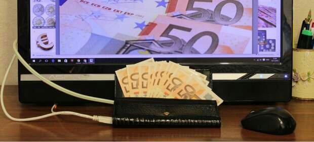 Cómo operar con tu banco en internet de forma segura y evitar disgustos