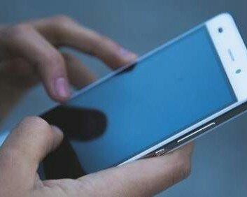 El principal problema de muchos móviles baratos