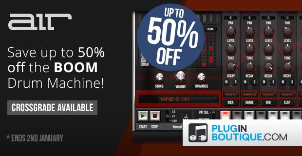 620x320 boom 50 pluginboutique