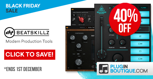 620x320 beatskillz bf 40 pluginboutique