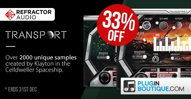 620x320 refractor transport 33 pluginboutique