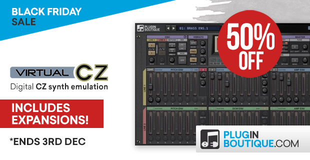 620x320 virtualcz bf 50 pluginboutique