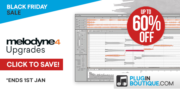 620x320 melodyneupgrades 60 bf pluginboutique