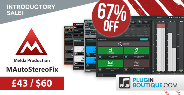 620x320 mautostereofix introductorysale
