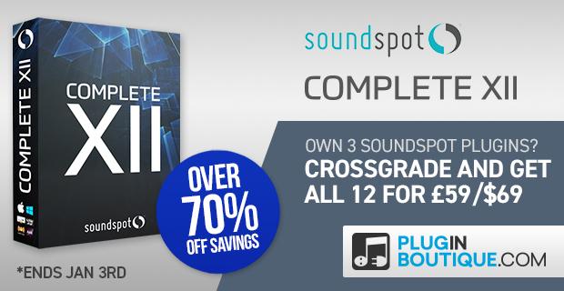 620x320 soundspot complete xii