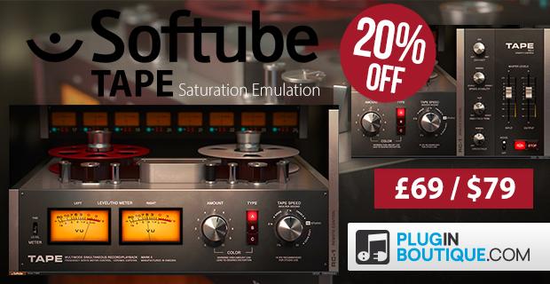 620x320 softube tape 20off