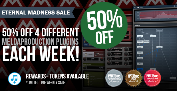 620x320 meldaproduction eternalmadness50 weekly pluginboutique