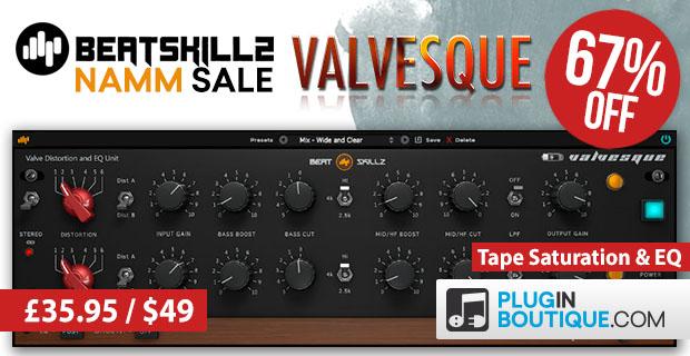 620x320 beatskillz valvesque namm2018