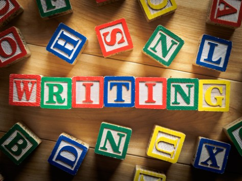emotional writing