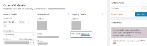 woocommerce-personalized-greeting-card-admin-order-details-page