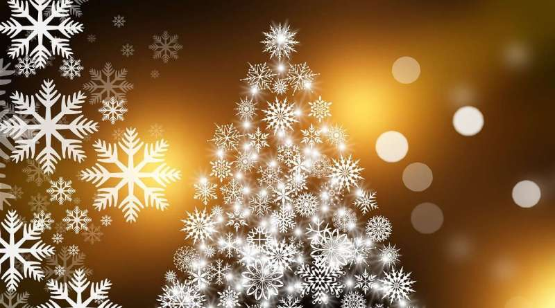 Holiday happenings in Plumas UPDATED