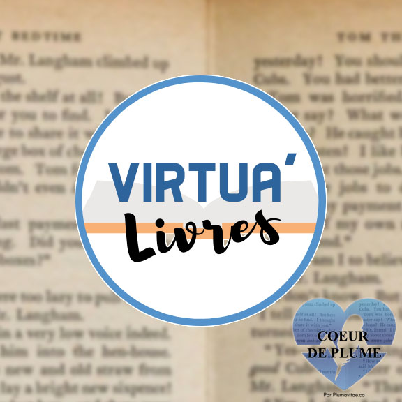 podcast-cdp-1-Virtualivres