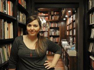 Carolina Aguirre 3