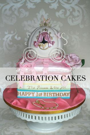 Novelty cake link image