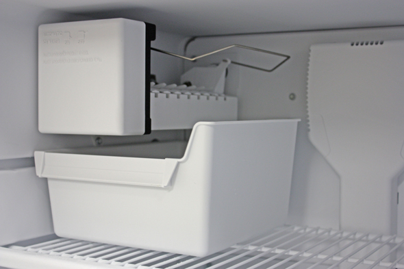 Cost to hook up ice maker