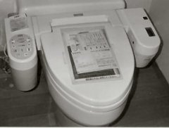 Toto Toilets Plumbing Cost And Repair Information