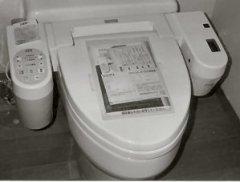 toto toilets ToTo Toilets