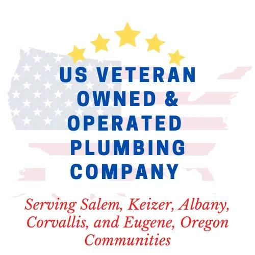 Salem Plumbers: Plumbing Contractors in Salem Oregon