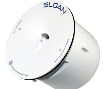 sloan wes-150 replacement cartridge product image