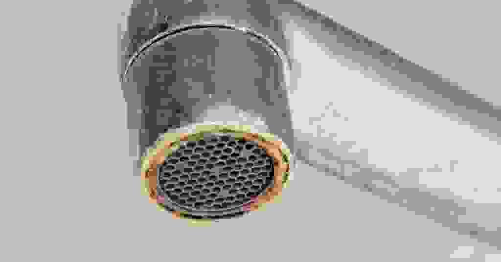 the plumbing joint inc