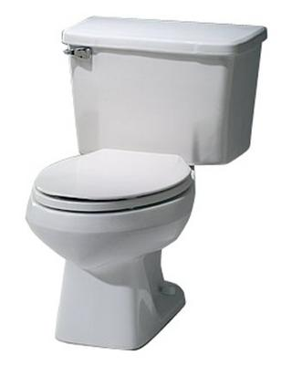 can, commode, head, john, latrine, lavatory, outhouse, privy, throne