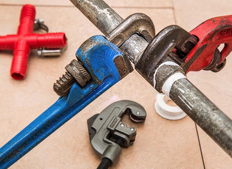 Plumbing_Solutions_Plus_General-Plumbing-Burnham-Highbridge