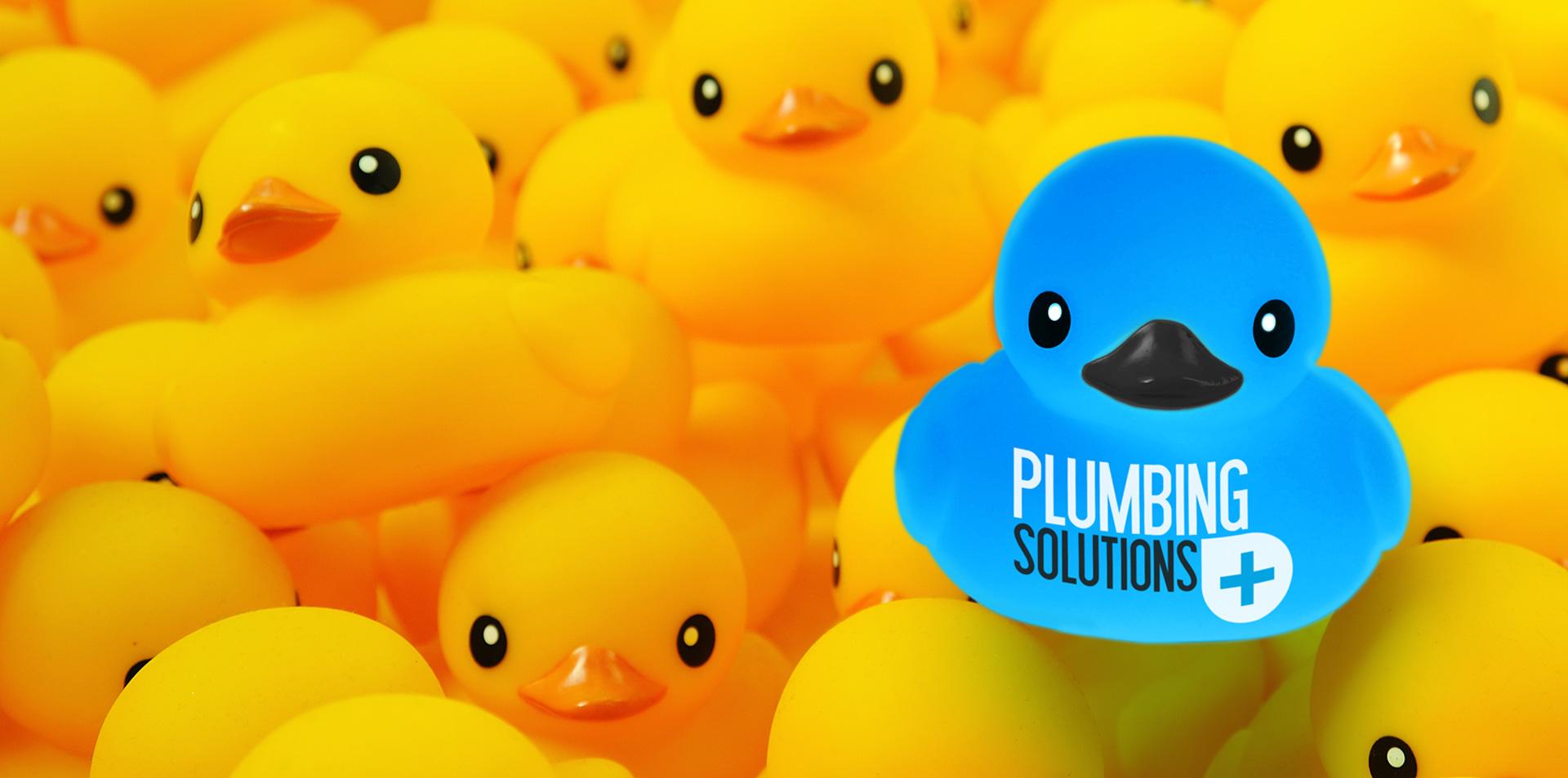 Plumbing_Solutions_Plus_Somerset