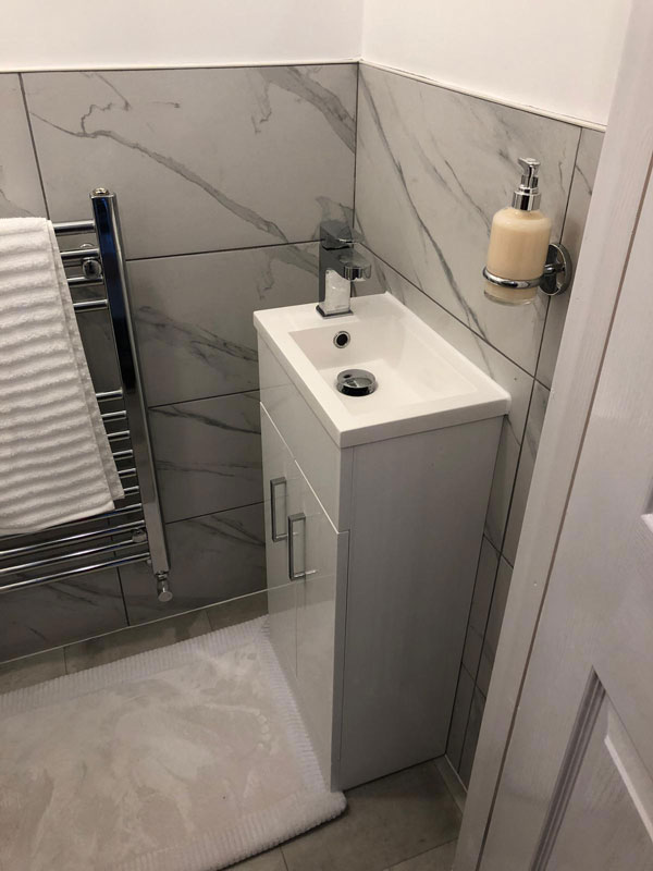 Plumbing_Solutions_Plus_Bathroom_design-weston-super-mare