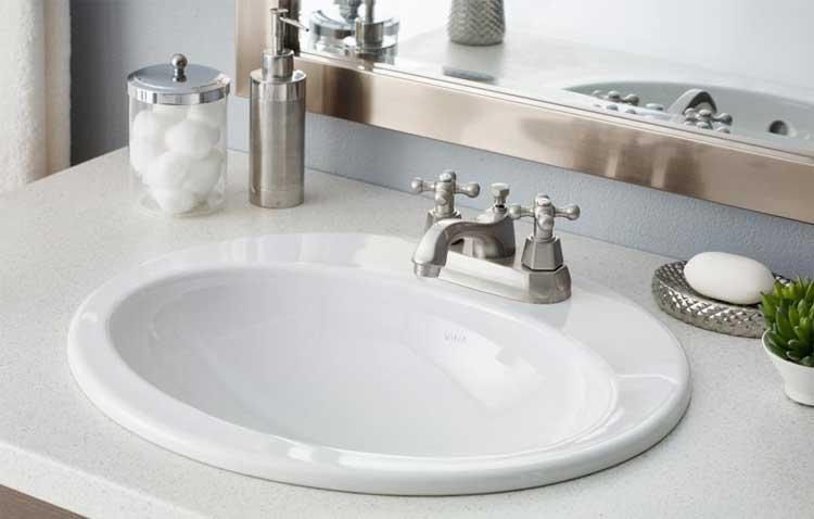 Image Result For Model Home Bathroom P Os
