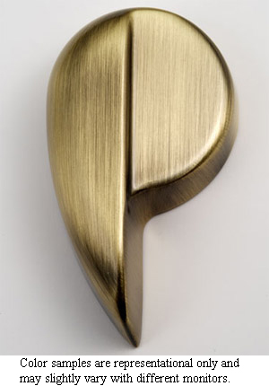 Decorative Wall Bars For Hand Showers By Jaclo