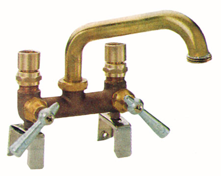 laundry room faucets