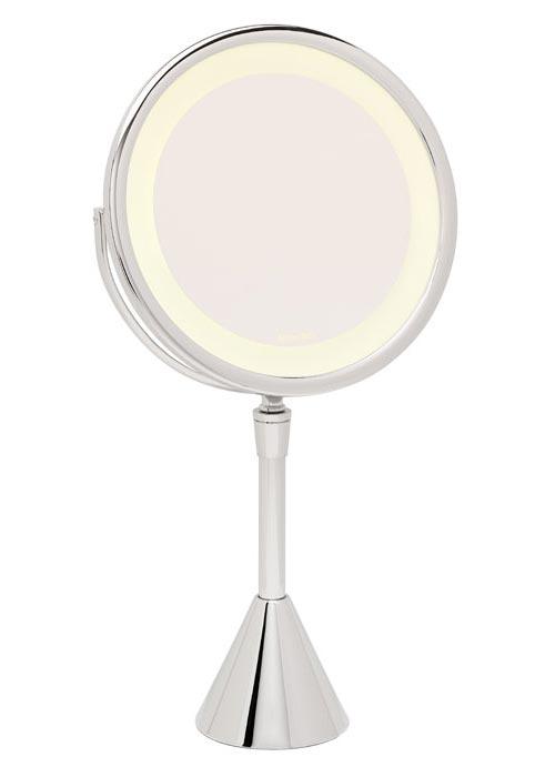 Makeup Mirror Light Bulb Replacement