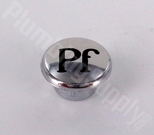 Price Pfister Genesis Series Single Control Kitchen Faucet