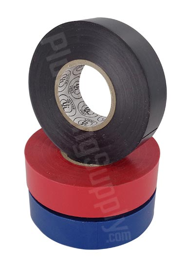 Plumbers Tape Thread Sealing Tape Foil Tape Strapping